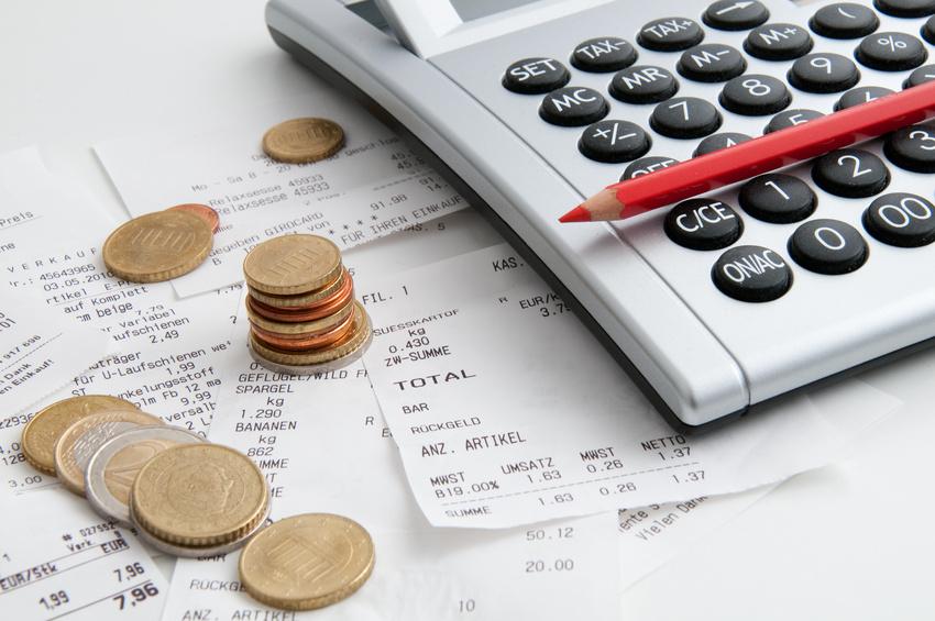 Haushaltsführungsschaden