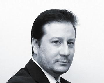 Rechtsanwalt Christan Kerschbaum