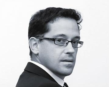 Rechtsanwalt Christian Rolle